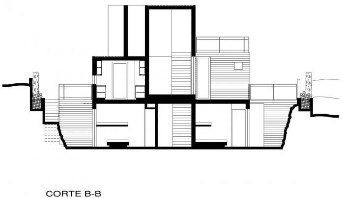 P2-House-Poseidon-by-Domenack-arquitectos-20