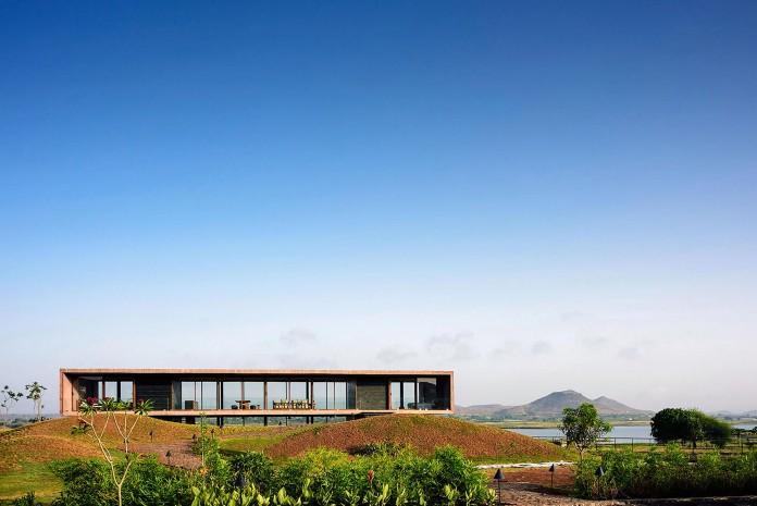 Panorama House by Ajay Sonar-02
