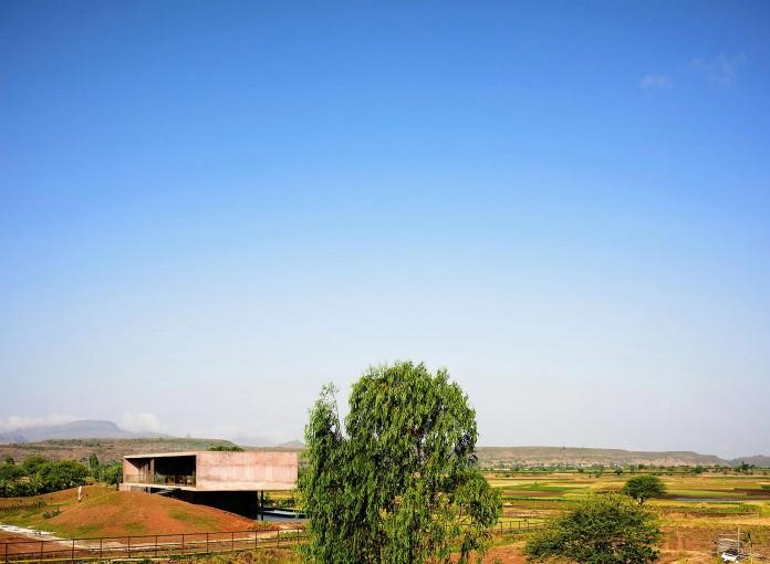 Panorama House by Ajay Sonar-03