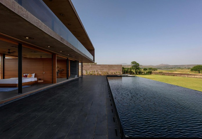 Panorama House by Ajay Sonar-06