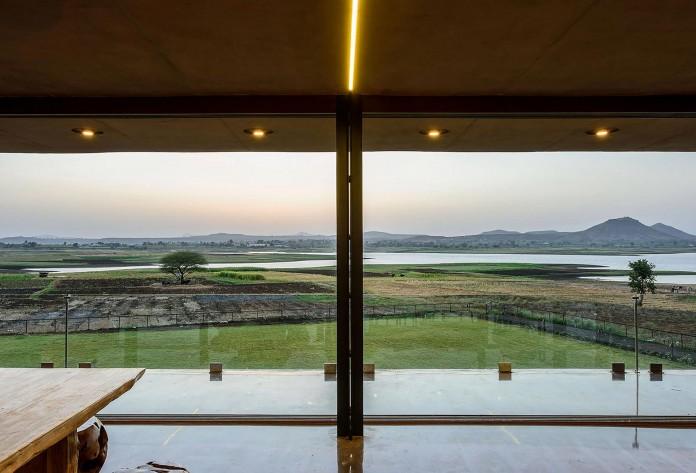 Panorama House by Ajay Sonar-09