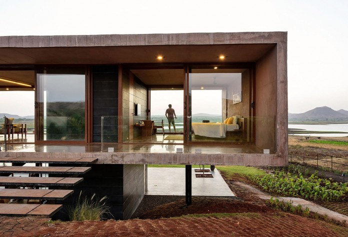 Panorama House by Ajay Sonar-11