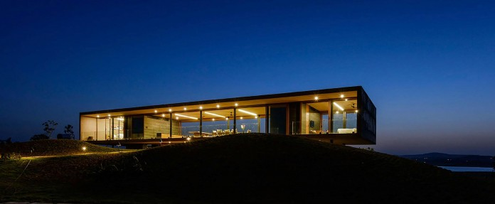 Panorama House by Ajay Sonar-14