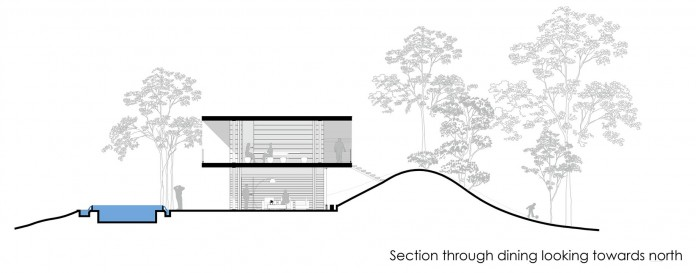 Panorama House by Ajay Sonar-20
