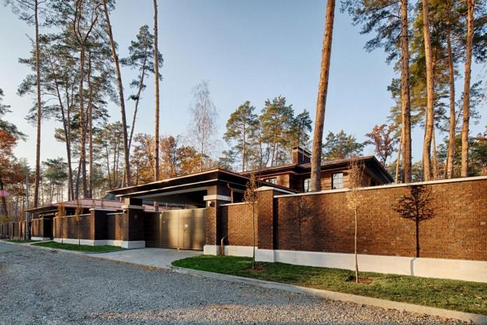 Prairie-House-by-Yunakov-Architecture-01