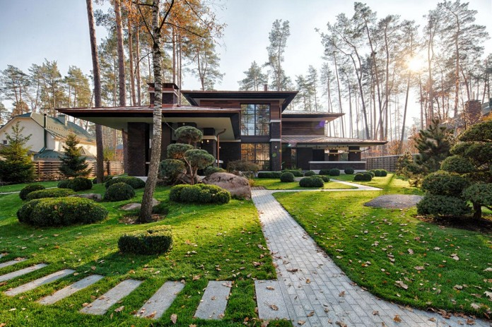 Prairie-House-by-Yunakov-Architecture-02