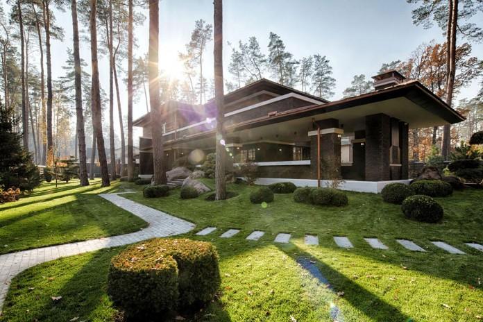Prairie-House-by-Yunakov-Architecture-03
