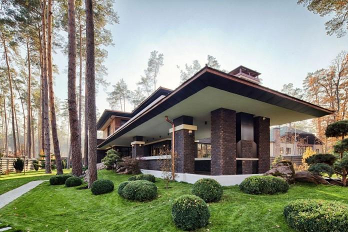 Prairie-House-by-Yunakov-Architecture-04