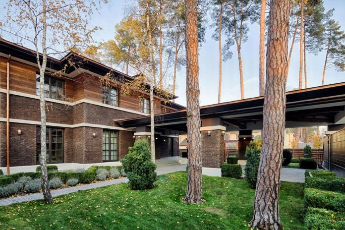 Prairie-House-by-Yunakov-Architecture-05