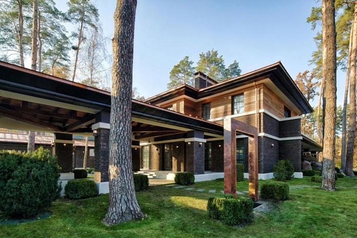 Prairie-House-by-Yunakov-Architecture-07
