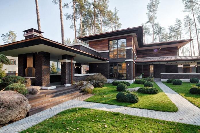 Prairie-House-by-Yunakov-Architecture-08