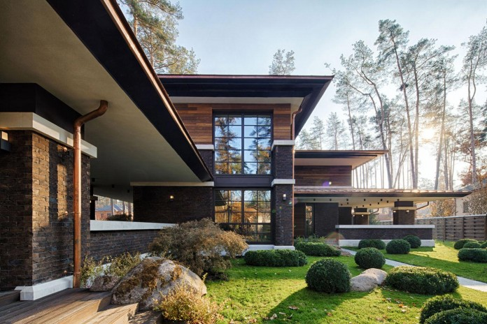 Prairie-House-by-Yunakov-Architecture-09