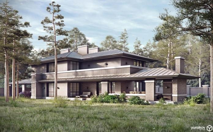 Prairie-House-by-Yunakov-Architecture-17
