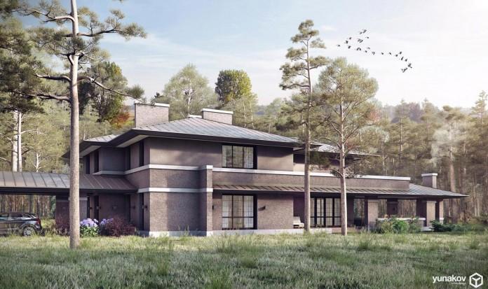 Prairie-House-by-Yunakov-Architecture-18