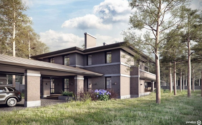 Prairie-House-by-Yunakov-Architecture-19