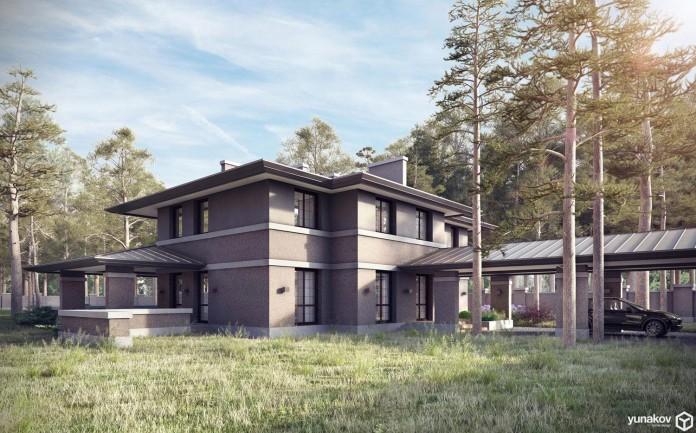 Prairie-House-by-Yunakov-Architecture-20