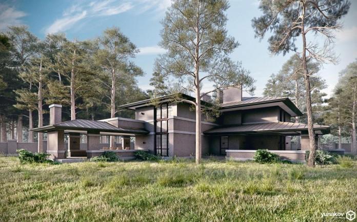 Prairie-House-by-Yunakov-Architecture-22