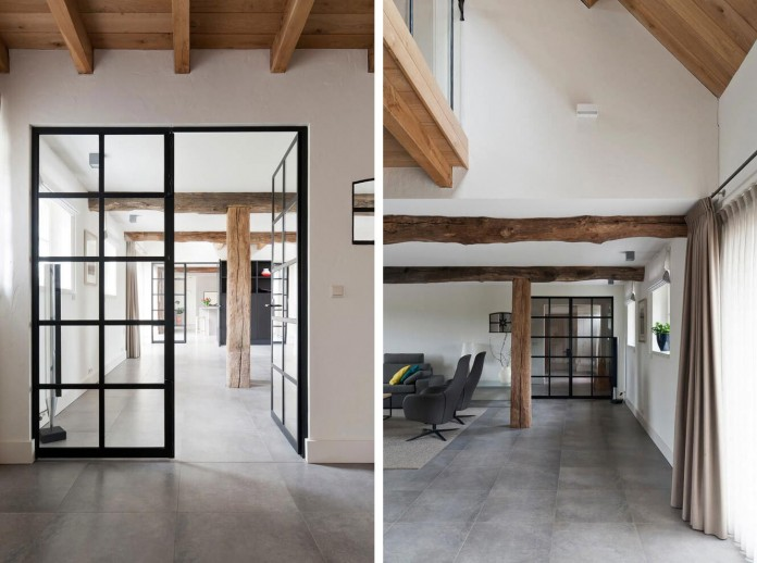 Project-V-old-home-converted-into-contemporary-traditional-residence-by-Doret-Schulkes-Interieurarchitecten-01
