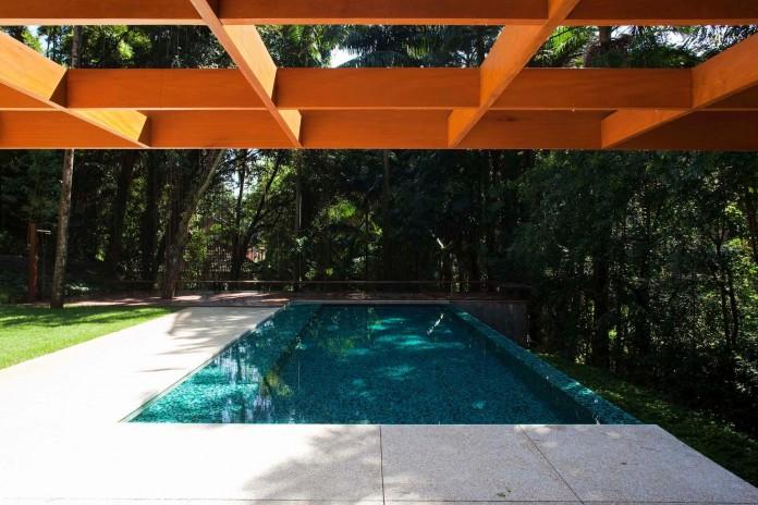 Recanto-Chácara-Flora-Residence-by-Vasco-Lopes-Arquitetura-02