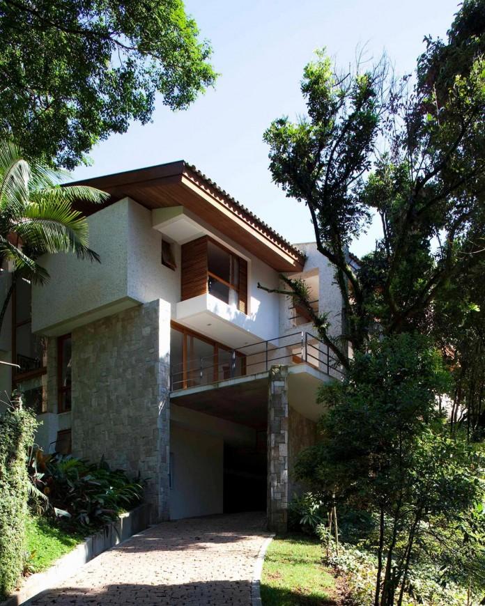 Recanto-Chácara-Flora-Residence-by-Vasco-Lopes-Arquitetura-04