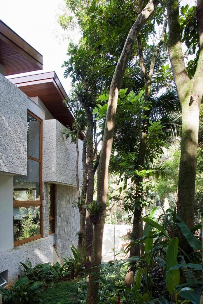 Recanto-Chácara-Flora-Residence-by-Vasco-Lopes-Arquitetura-05