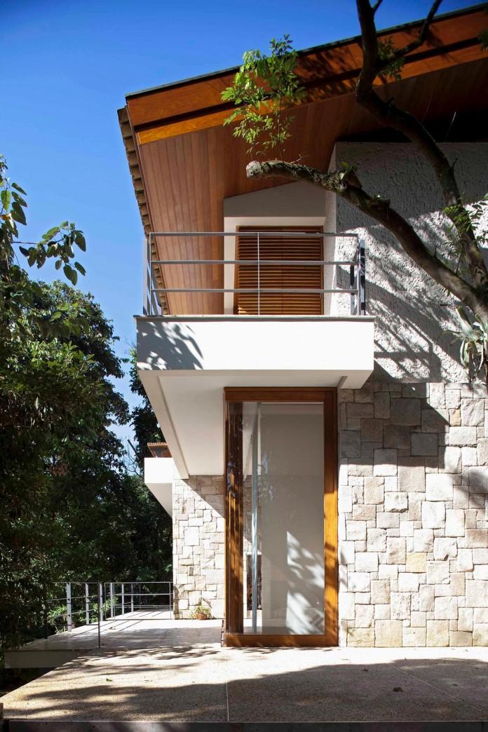 Recanto-Chácara-Flora-Residence-by-Vasco-Lopes-Arquitetura-06
