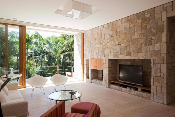 Recanto-Chácara-Flora-Residence-by-Vasco-Lopes-Arquitetura-11