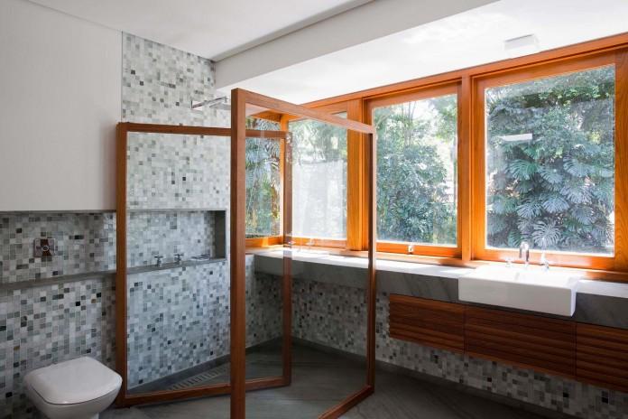 Recanto-Chácara-Flora-Residence-by-Vasco-Lopes-Arquitetura-15