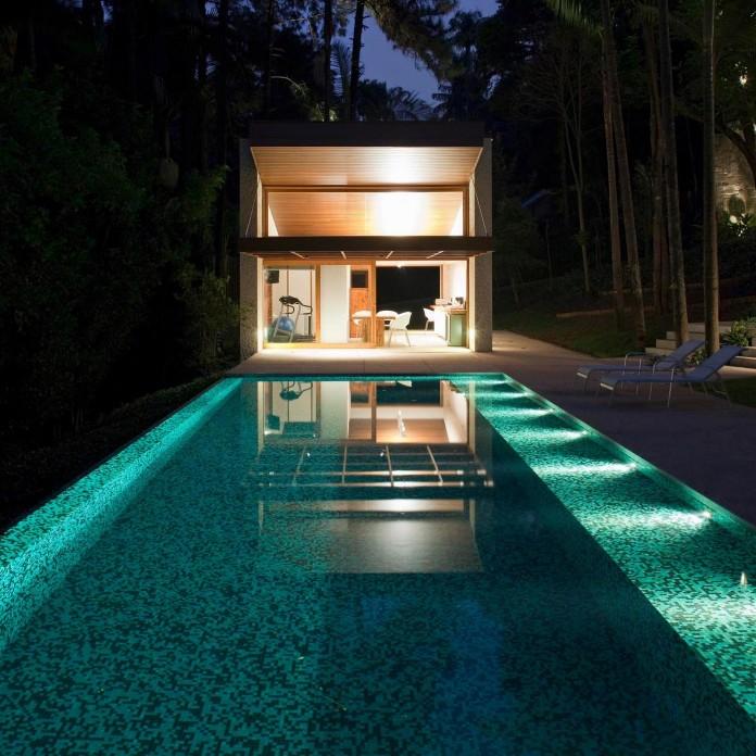 Recanto-Chácara-Flora-Residence-by-Vasco-Lopes-Arquitetura-17