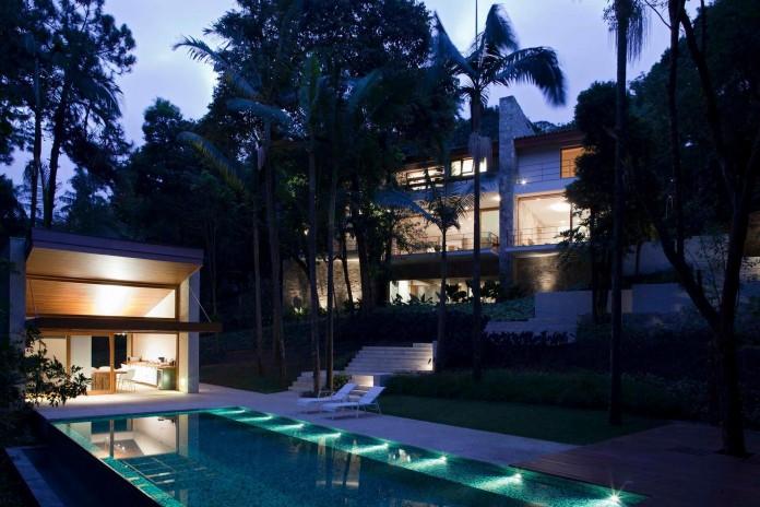 Recanto-Chácara-Flora-Residence-by-Vasco-Lopes-Arquitetura-18