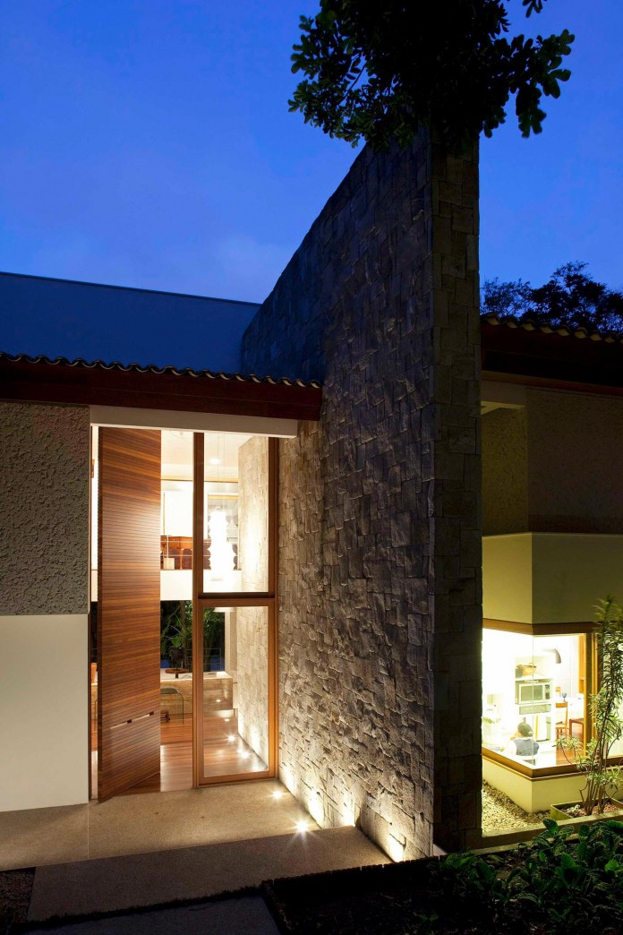 Recanto-Chácara-Flora-Residence-by-Vasco-Lopes-Arquitetura-19