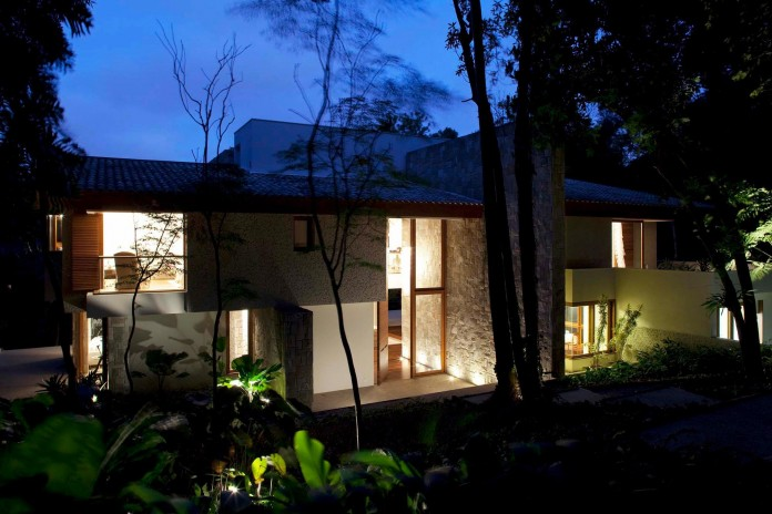 Recanto-Chácara-Flora-Residence-by-Vasco-Lopes-Arquitetura-20