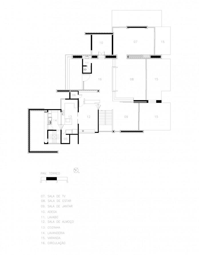 Recanto-Chácara-Flora-Residence-by-Vasco-Lopes-Arquitetura-21