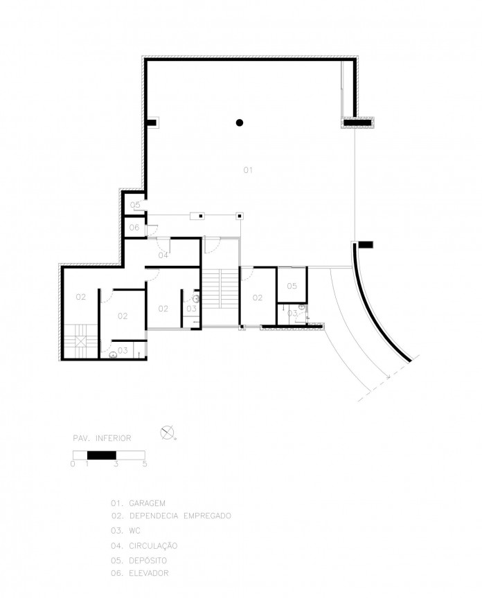 Recanto-Chácara-Flora-Residence-by-Vasco-Lopes-Arquitetura-22