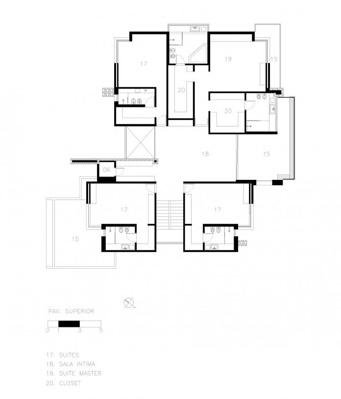 Recanto-Chácara-Flora-Residence-by-Vasco-Lopes-Arquitetura-23