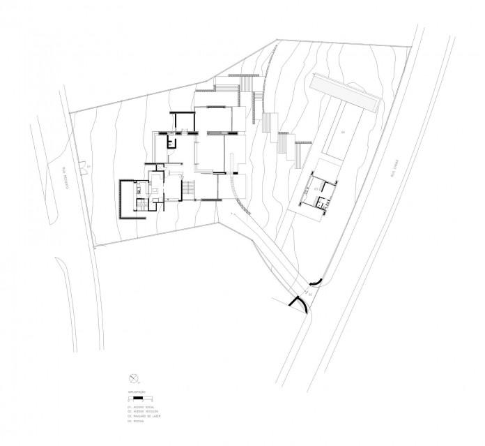 Recanto-Chácara-Flora-Residence-by-Vasco-Lopes-Arquitetura-24