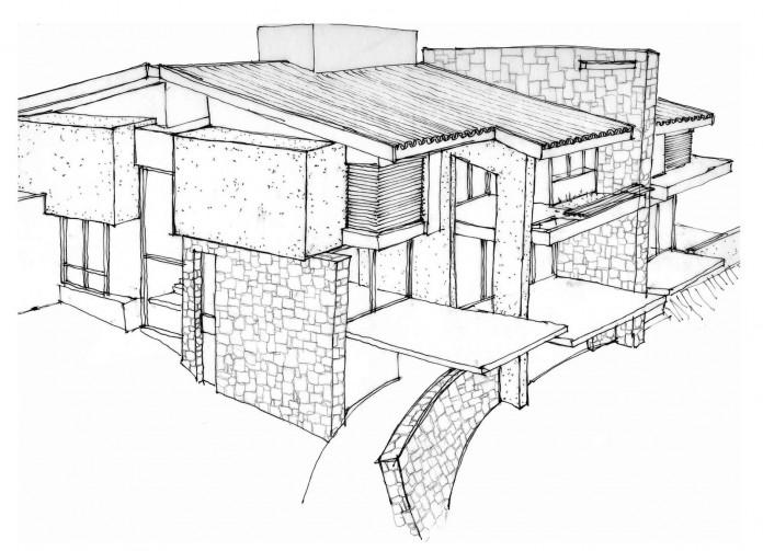Recanto-Chácara-Flora-Residence-by-Vasco-Lopes-Arquitetura-25