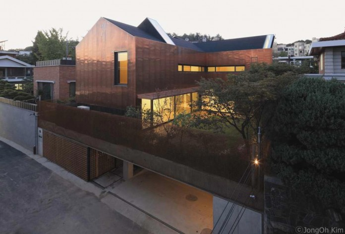 Red-House-by-ISON-Architects-03