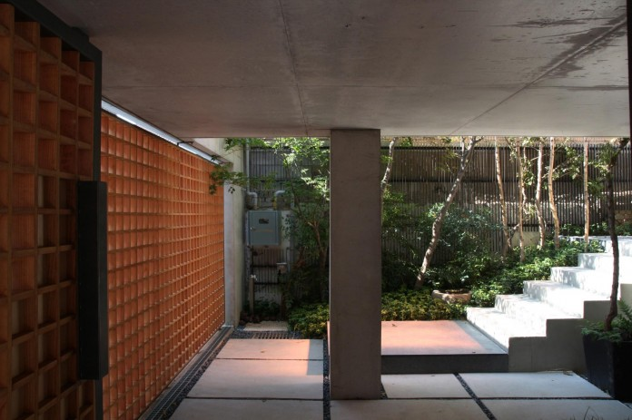 Red-House-by-ISON-Architects-04