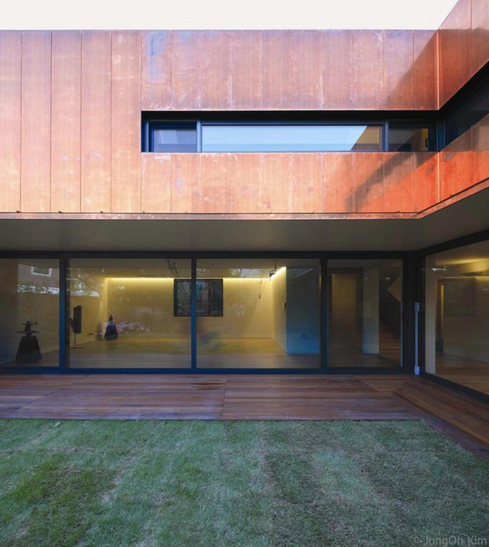 Red-House-by-ISON-Architects-08