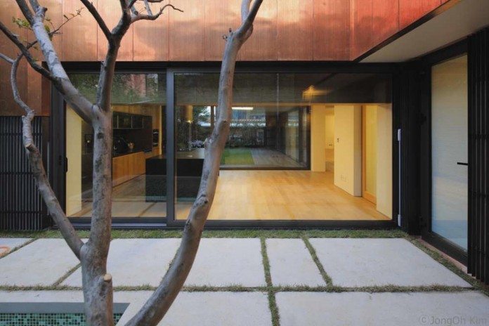 Red-House-by-ISON-Architects-09
