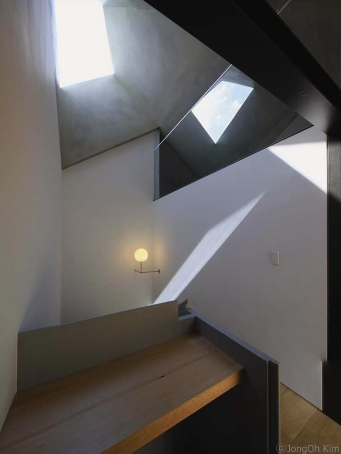 Red-House-by-ISON-Architects-12