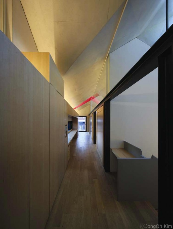 Red-House-by-ISON-Architects-13