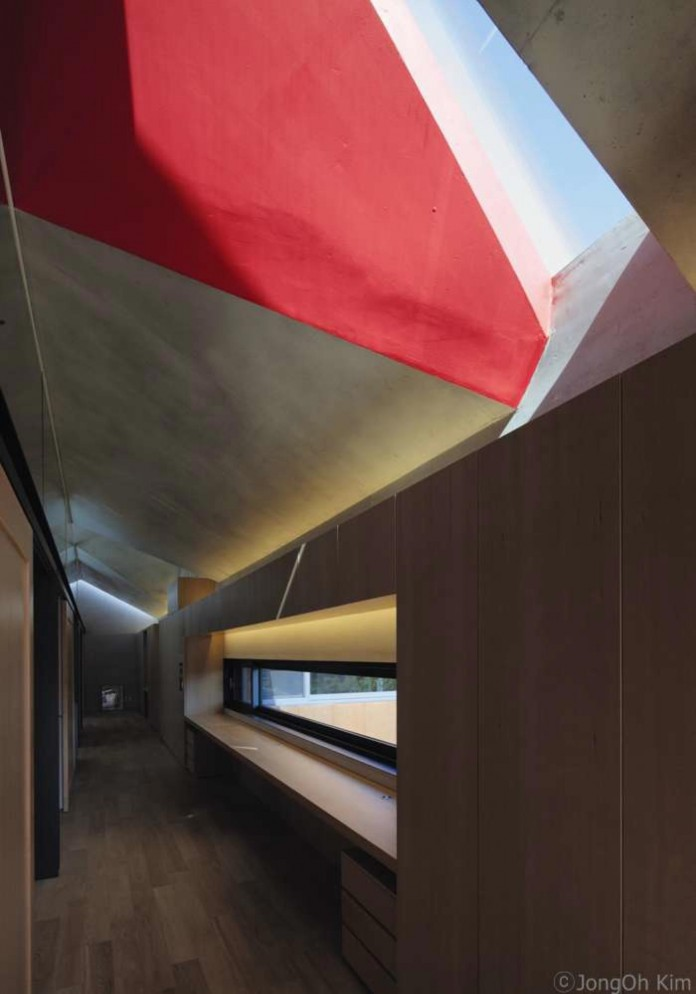 Red-House-by-ISON-Architects-15