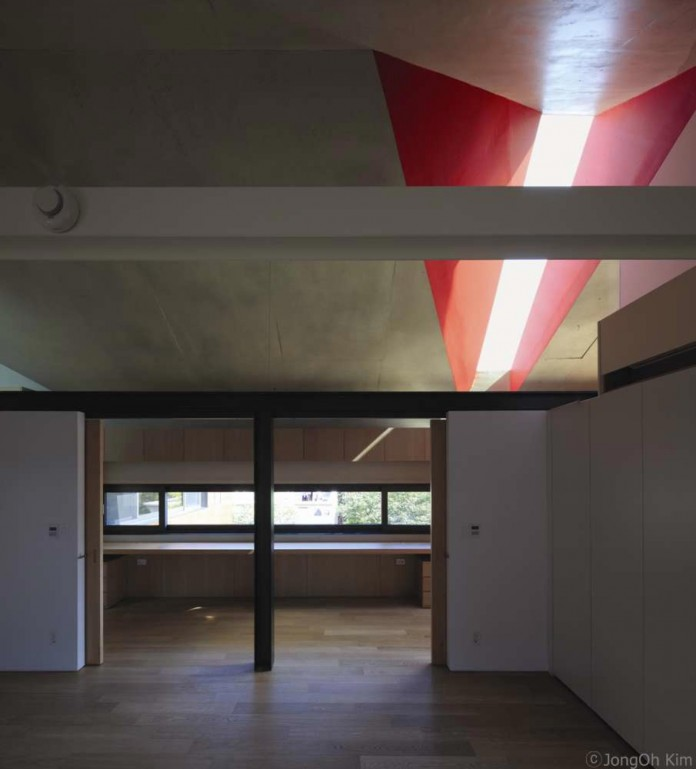 Red-House-by-ISON-Architects-16