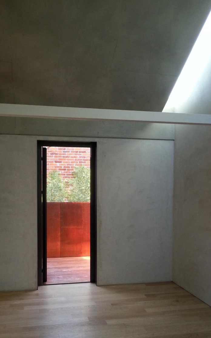 Red-House-by-ISON-Architects-17