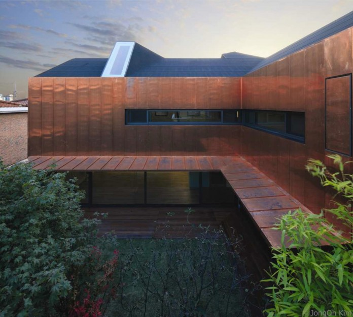 Red-House-by-ISON-Architects-18