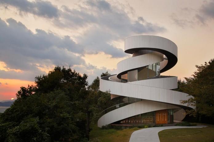 Ribbon-Chapel-NAP-Architects-02