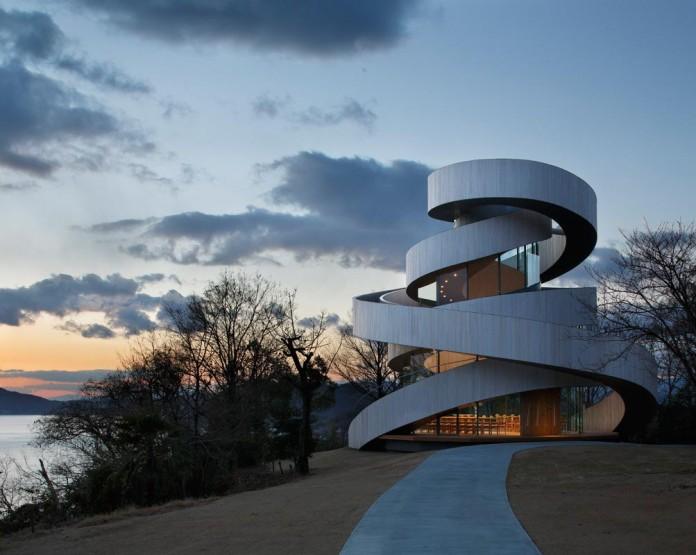 Ribbon-Chapel-NAP-Architects-03