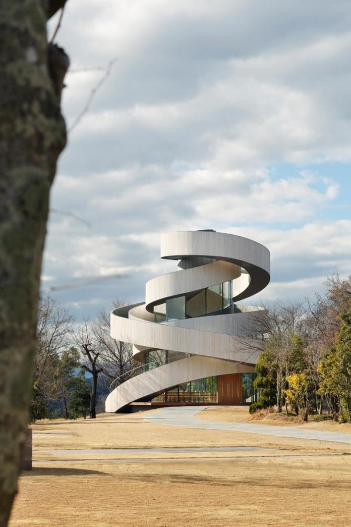 Ribbon-Chapel-NAP-Architects-06